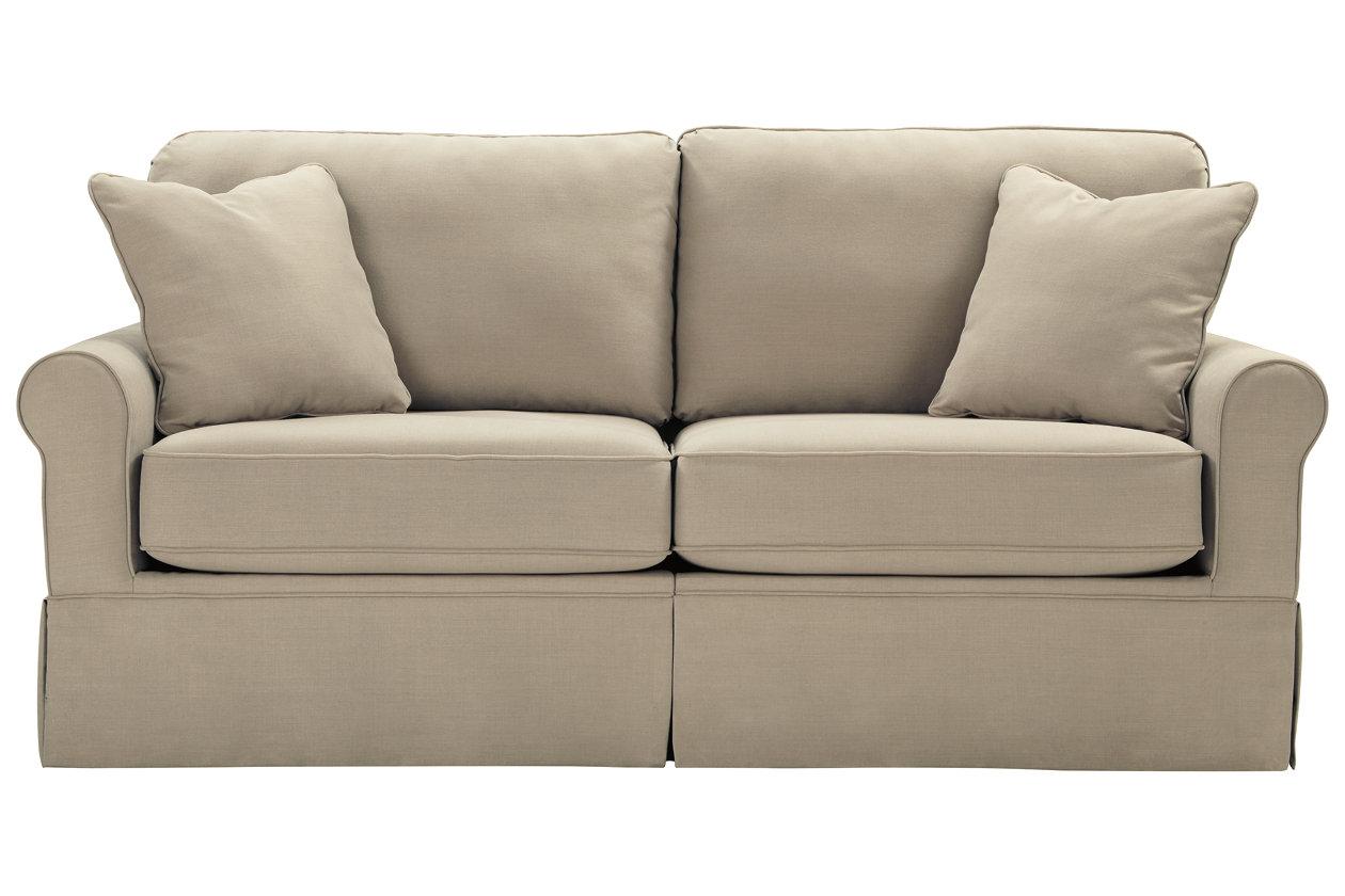 Super Senchal Sofa Ashley Furniture Homestore Pabps2019 Chair Design Images Pabps2019Com
