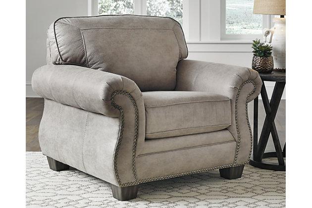 Olsberg Chair, , large