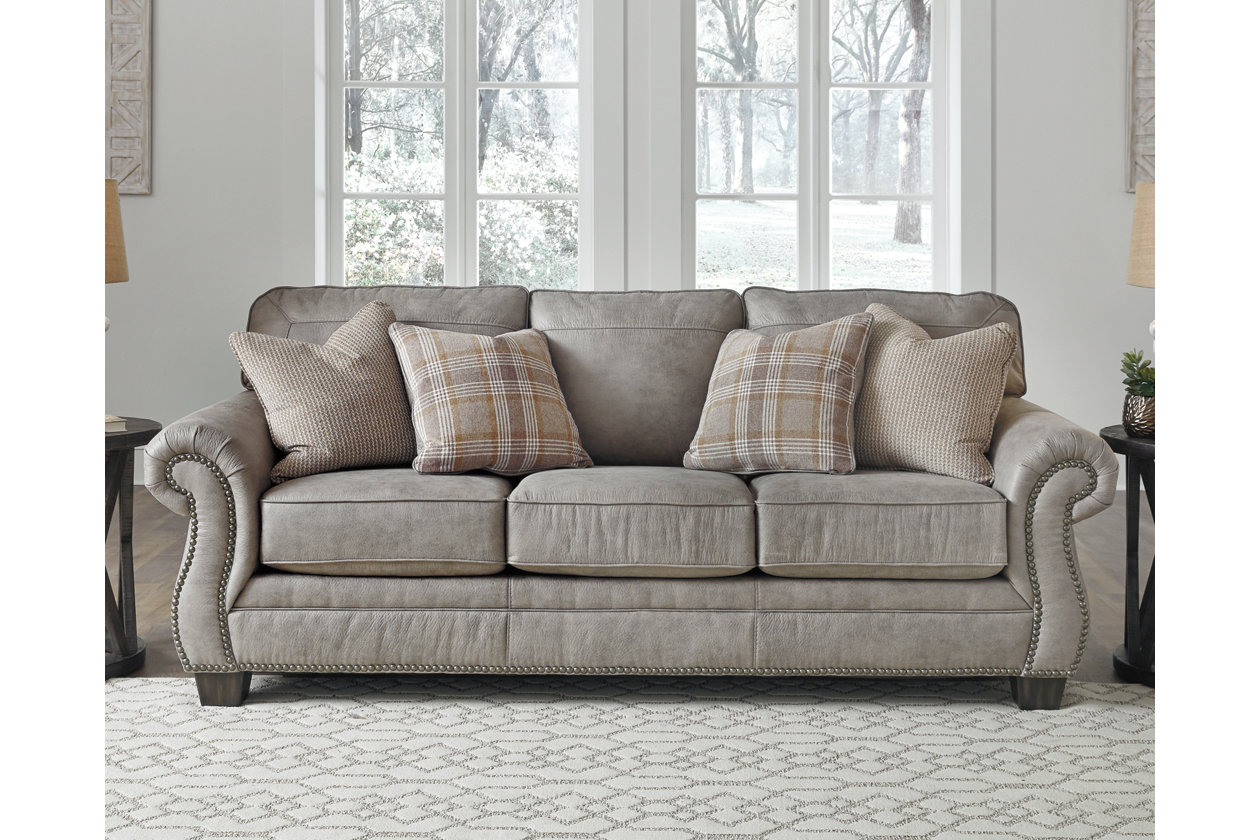 Images Olsberg Queen Sofa Sleeper