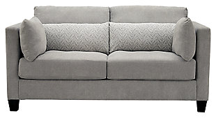 Chimone Loveseat, , large