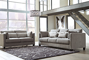 Chimone Sofa and Loveseat, , rollover