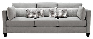 Chimone Sofa and Loveseat, , large