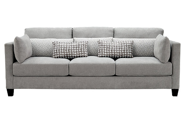 Chimone Sofa, , large