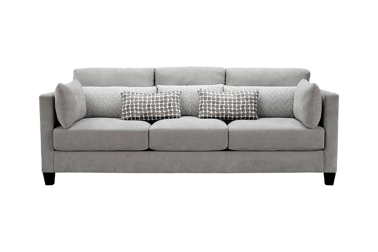 Images chimone sofa