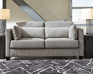 Chimone Loveseat, , rollover