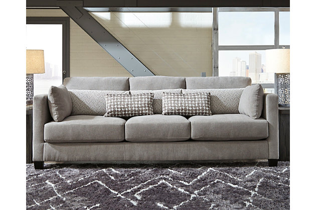 Chimone Sofa, , large