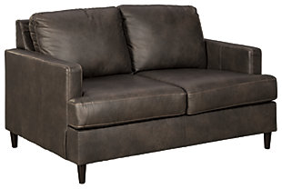 Hettinger Loveseat, , large