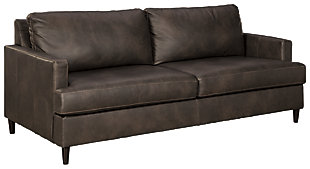 Hettinger Sofa, , large
