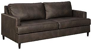 Hettinger Sofa, , large