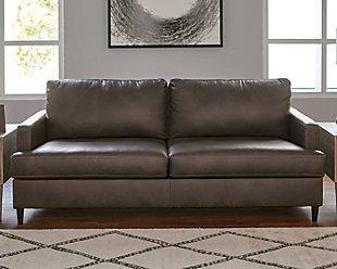 Hettinger Sofa, , rollover