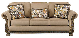 Westerwood Sofa, , large