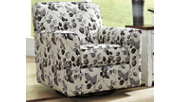 Abney Accent Chair, , rollover