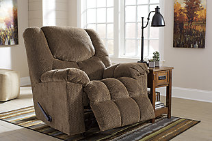 Turboprop Recliner, , large