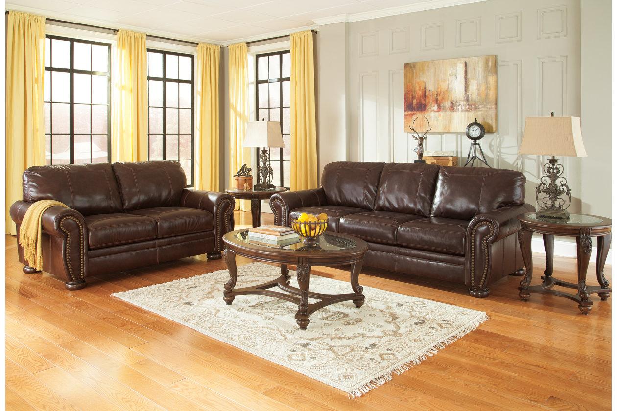 decorative stools for living room.htm banner sofa ashley furniture homestore  banner sofa ashley furniture homestore