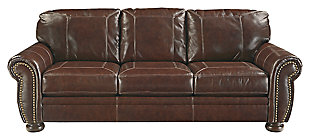 Banner Queen Sofa Sleeper, , large