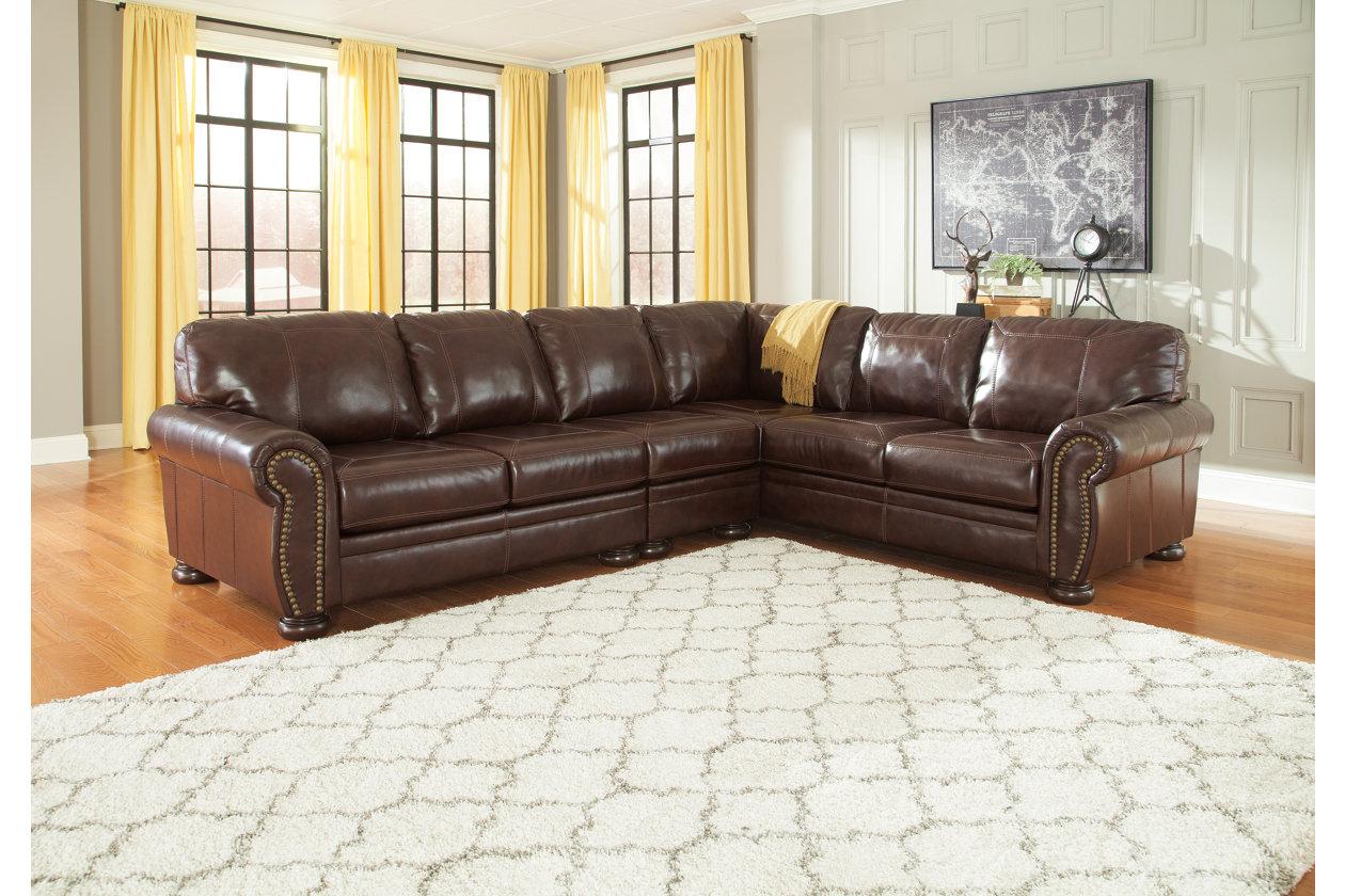 Attrayant Ashley Furniture HomeStore