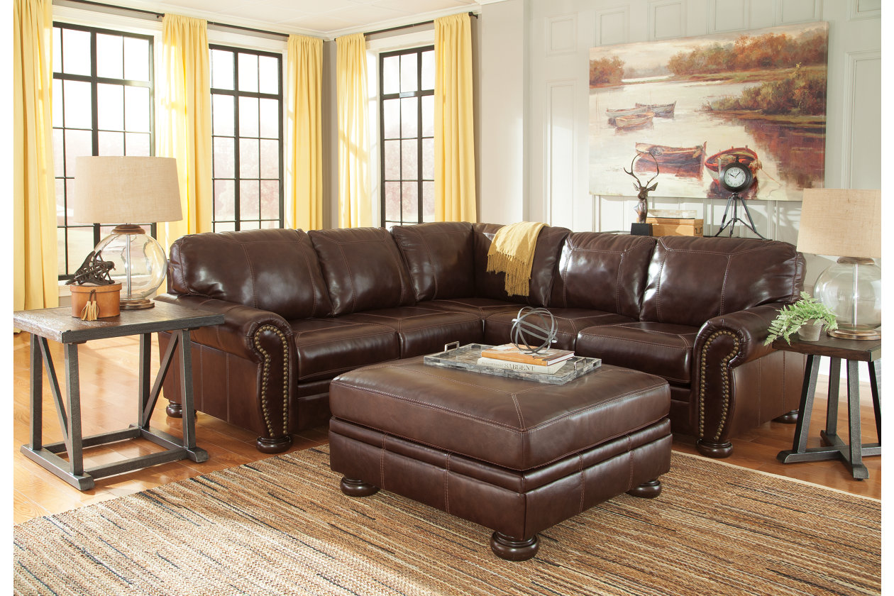 sofas mn piece sectionals hom sectional furniture rainier