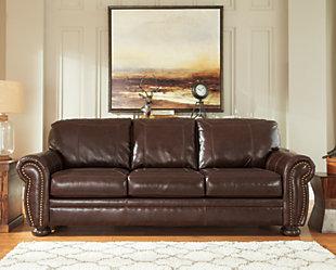 Banner Sofa, , rollover