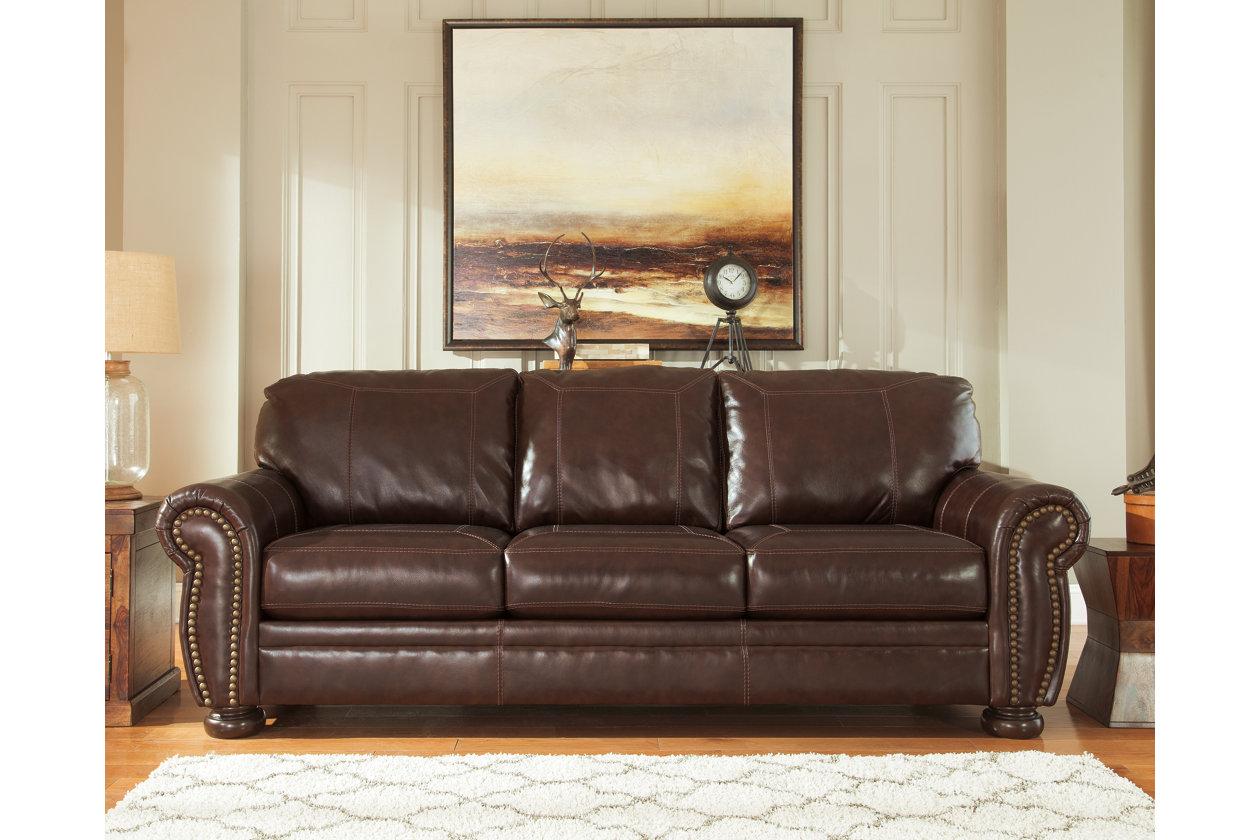 Banner Sofa Ashley Furniture Home