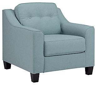 Menga Chair, , large