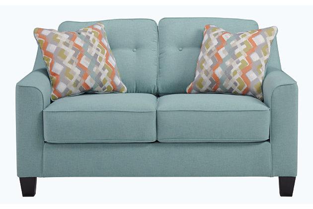 Menga Sofa and Loveseat, , large