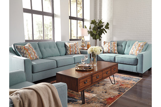 Menga Sofa, , large