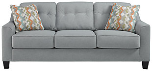 Menga Queen Sofa Sleeper, , large