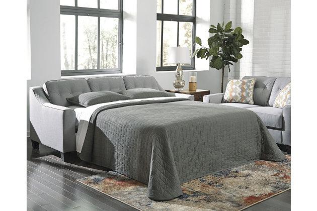 Menga Queen Sofa Sleeper, , large