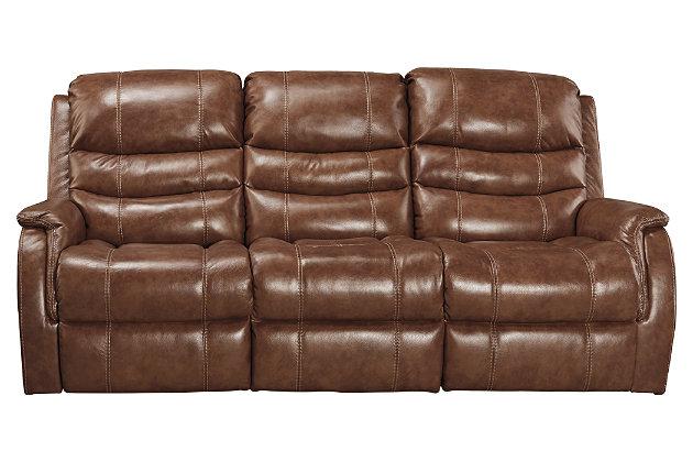 Metcalf Power Reclining Sofa, , large