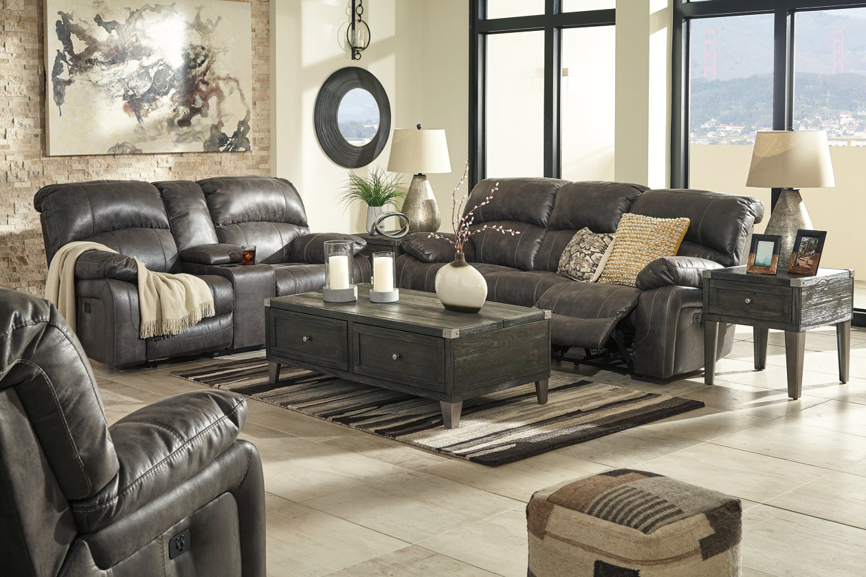 decorative stools for living room.htm dunwell power recliner ashley furniture homestore  dunwell power recliner ashley
