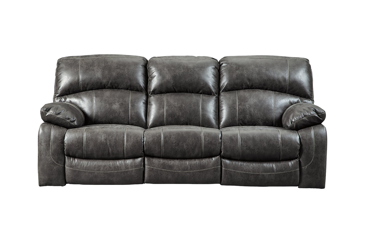 Pleasing Dunwell Power Reclining Sofa Ashley Furniture Homestore Caraccident5 Cool Chair Designs And Ideas Caraccident5Info