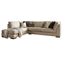 Quick View  sc 1 st  Ashley Furniture HomeStore : c shaped sectional - Sectionals, Sofas & Couches