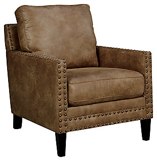 Malakoff Chair, , large