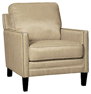Vilonia Chair, , large