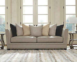 Vilonia Sofa and Loveseat, , large