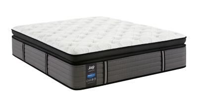 Mesa Cushion Firm Pillowtop Full Mattress Grand Product Photo 431