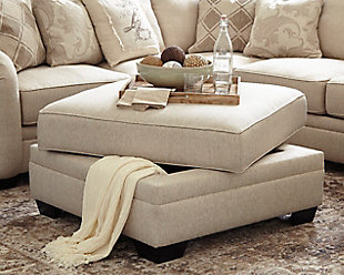 Ottoman Coffee Table Fresh at Photos of Concept