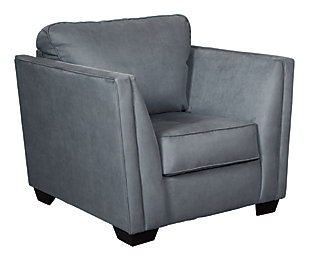 Filone Chair, , large