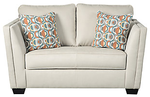 Filone Loveseat, , large
