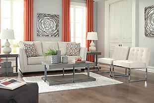 Filone Sofa, , large