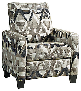 Colleyville Recliner, , large