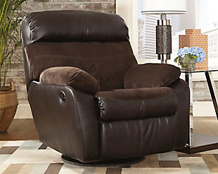 Product shown on a white background & Recliners | Ashley Furniture HomeStore islam-shia.org