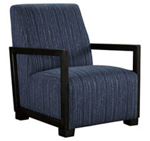 Living Room Chairs | Ashley Furniture HomeStore