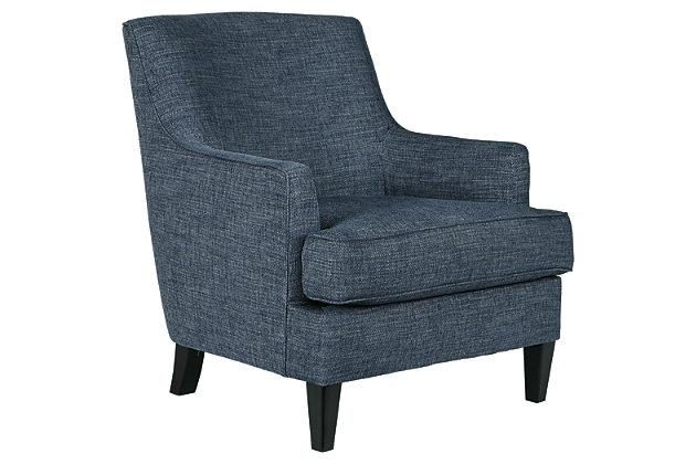 Tenino Accent Chair, , large
