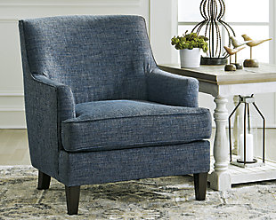 Tenino Accent Chair, , rollover