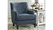 Tenino Accent Chair, , rollover