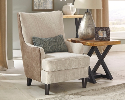 Living Room ChairsAshley Furniture HomeStore