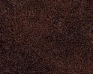 Winnsboro Ottoman, , large