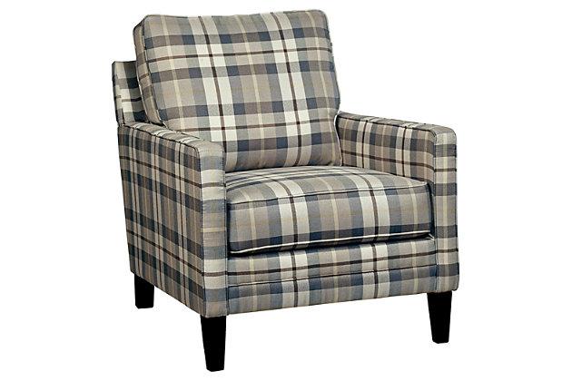 Austwell Chair, , large