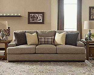 Austwell Sofa, , large